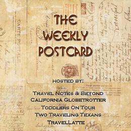 TheWeeklyPostcard-3-2